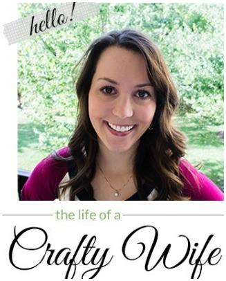 Crafty Wife
