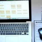 How to Use Evernote For Your Blog