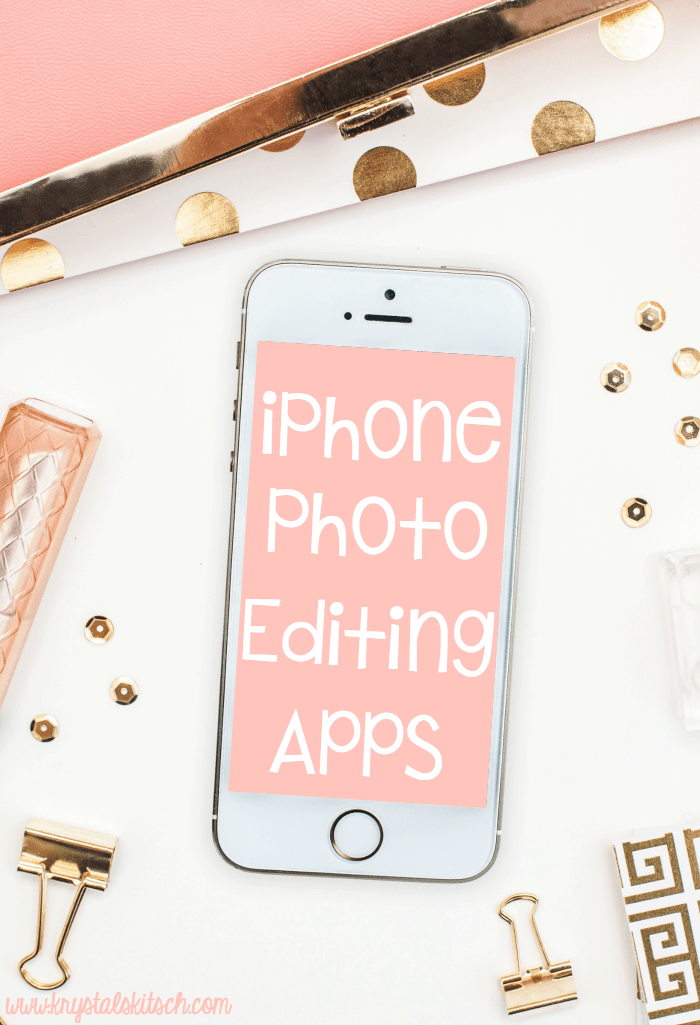best photo editing apps for iphone best iphone photography tips 18313