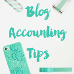 Blog Accounting Tips