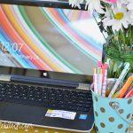 4 Ways to Find Creative Blog Post Ideas