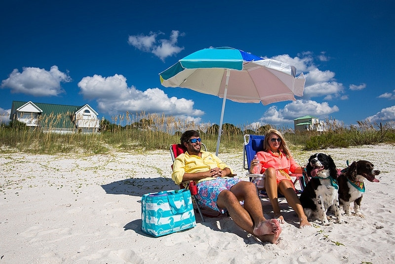 Visit Gulf County Florida For Sun, Fun, and Relaxation