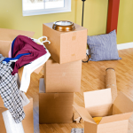 52 Spring Cleaning + Declutter Tips: 50+ Things You Can Toss or Donate Now!