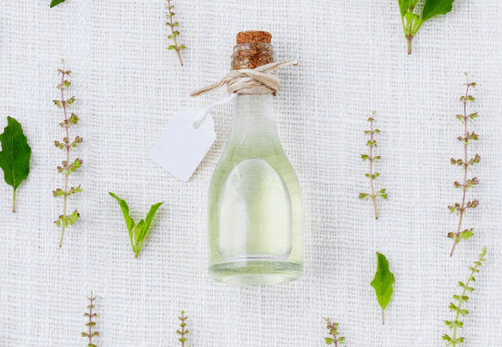 Cooking With Essential Oils: 3 Must Try Ideas