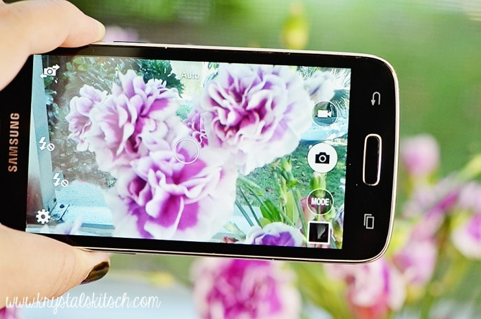 Phone Photography Tips