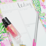 Productivity Tips for Busy Bloggers