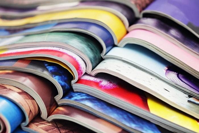 magazine-806073_1280