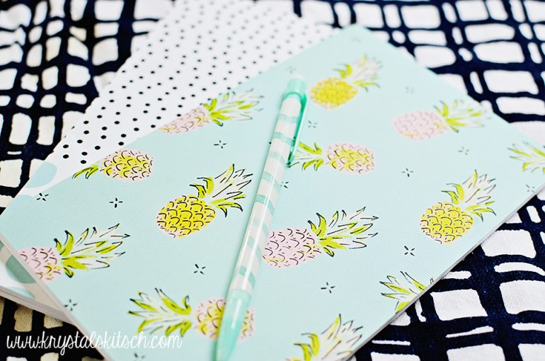 May Designs Books