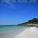 The Ultimate Florida Road Trip