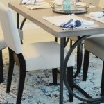 How to Upgrade Your Dining Room