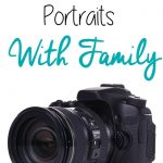 Winter Family Photography Tips
