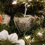 How to Add Personality to Your Christmas Tree