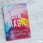 Creativity Boost With Elizabeth Gilbert's Udemy Course