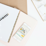 7 Tips to Choose the Perfect Planner