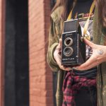 What Should You Look For In A Photography Company?