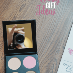 Easy Gift Ideas With FabFitFun Promo Code