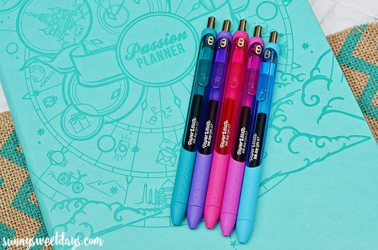 Ink Joy Pens