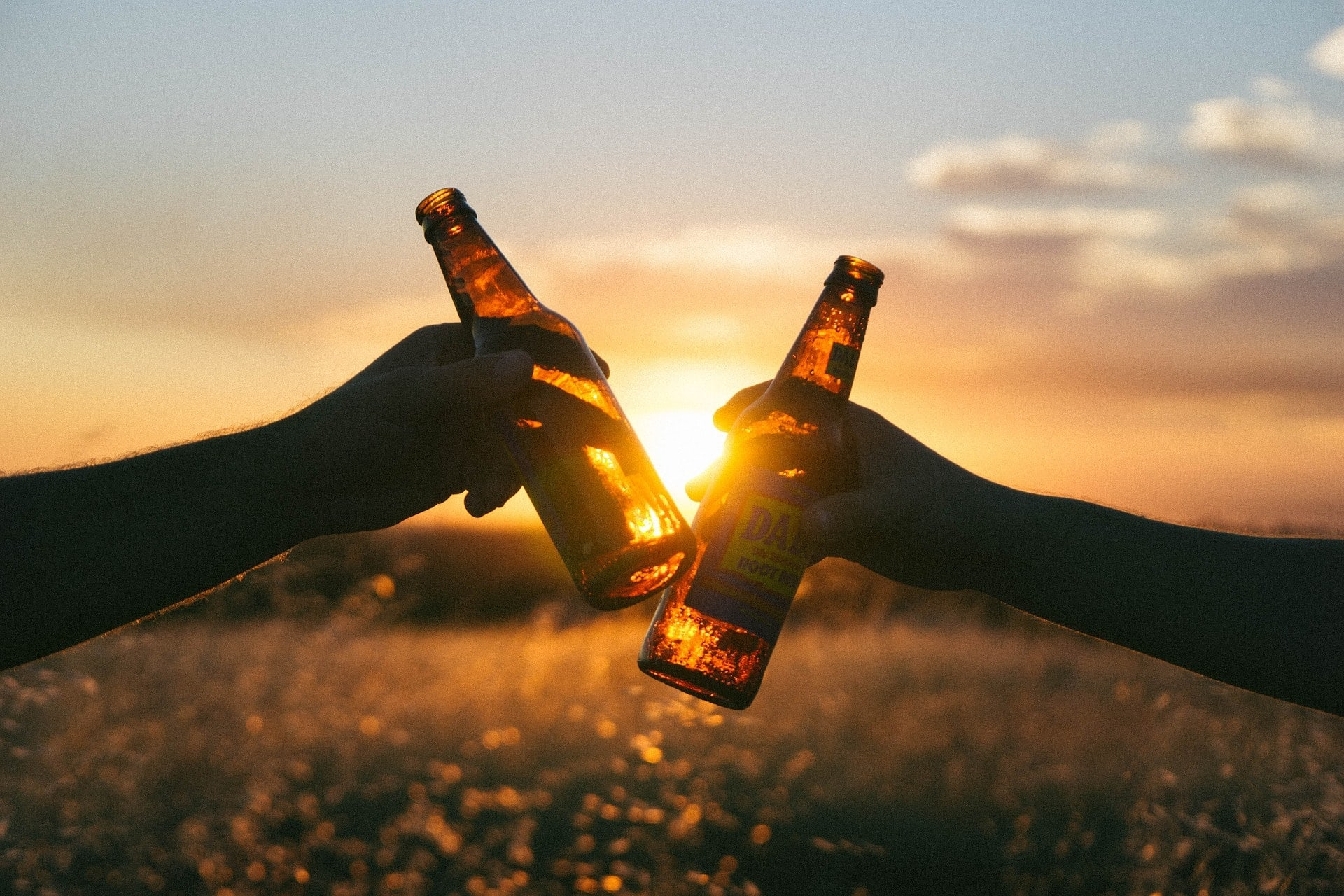 How to Host a Budget-Friendly Craft Beer Party