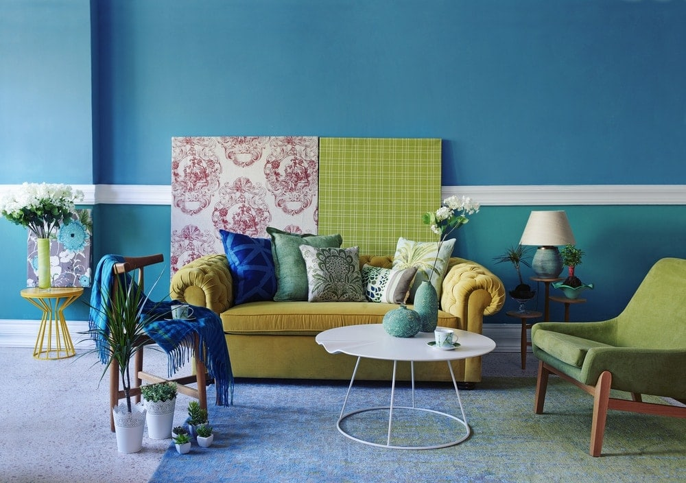 4 Simple Budget-Friendly Ways How You Can Revive Your Home Decor