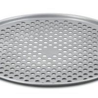 Cuisinart AMB-14PP Chef's Classic Nonstick Bakeware 14-Inch Pizza Pan