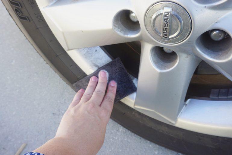 Armor All Car Care Tips