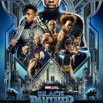Marvel Studios' BLACK PANTHER…. Ticket Sales Breaking Records!