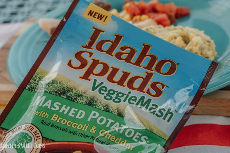 Broccoli Mashed Potatoes-2