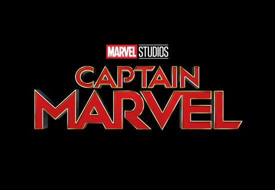 Captain Marvel could bring 90s music to Marvel Universe #CaptainMarvel