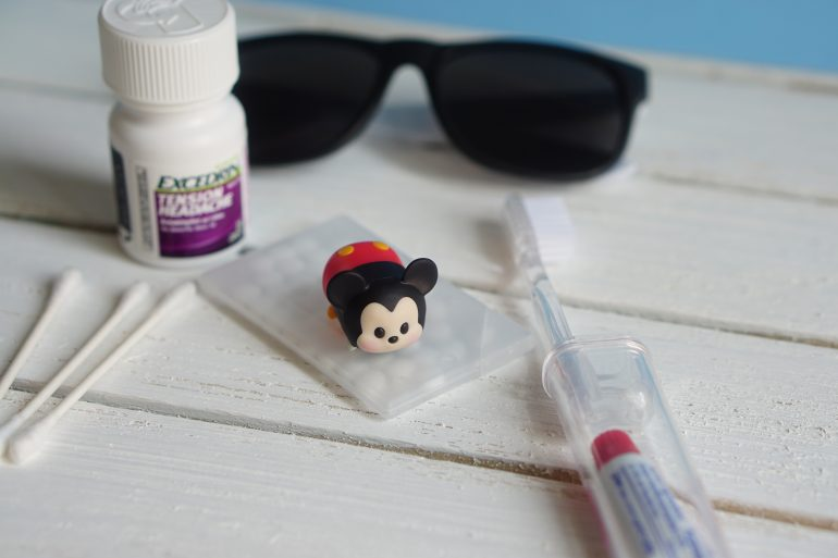 Theme Park Kit