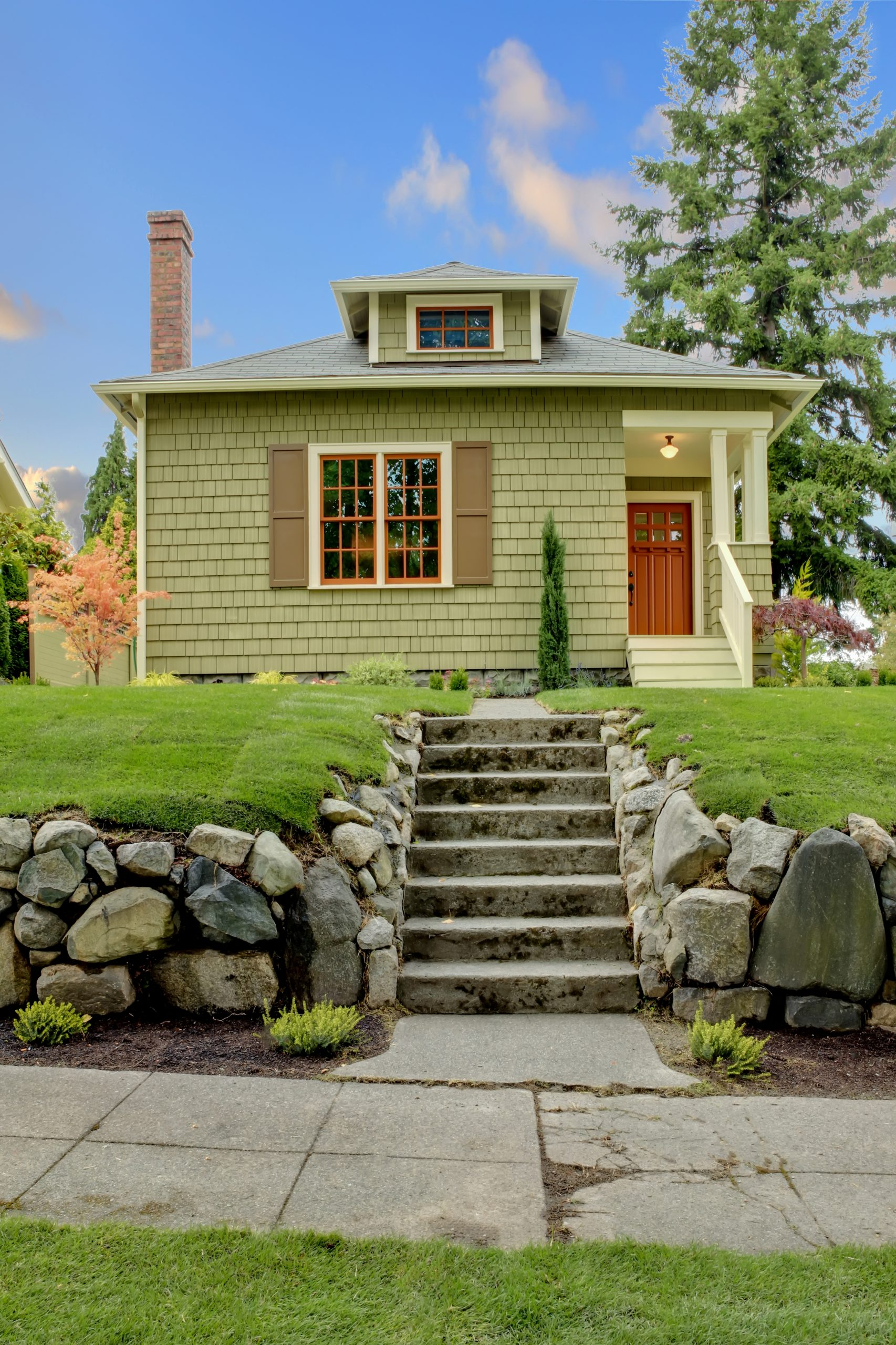 7 Things Every Homeowner Should Know Before Buying a Home with Septic