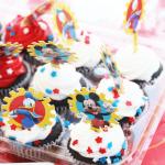 Disney Party Ideas | Children's Birthday Party Plan Printable