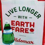 Oldsmar Welcomes Earth Fare to the Neighborhood: Earth Fare Oldsmar