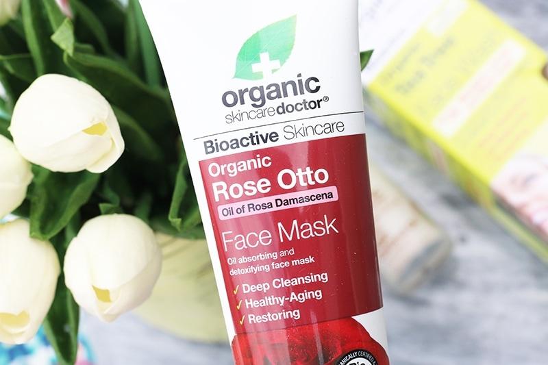 Bioactive Skincare