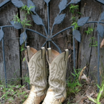 4 Reasons Why You Need Comfortable, Reliable Boots