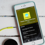 Favorite Feel Good Podcasts: Lifestyle Podcasts to Inspire You