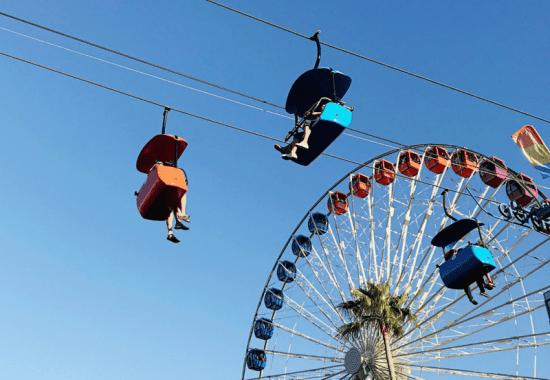 Florida State Fair: Tips to Enjoy the Fun!