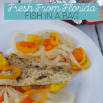 Fresh From Florida: Mahi Recipe