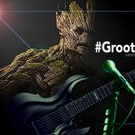 Who Will Soundtrack Guardians of the Galaxy, Vol. 2?