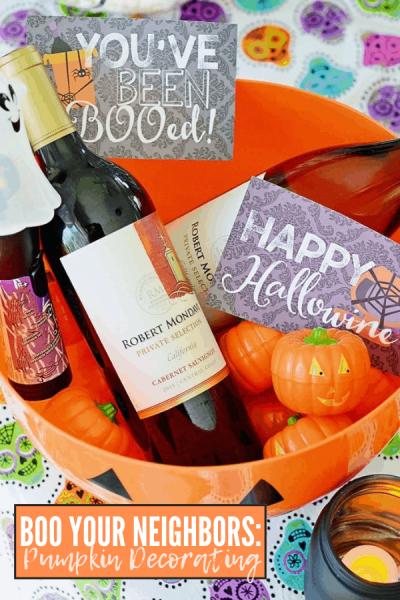 Happy Halloween_ Boo Your Neighbors (1)