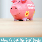 Discover How to Get the Best Deals and Start Saving More Money