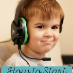 How to Start a Video Game YouTube Channel