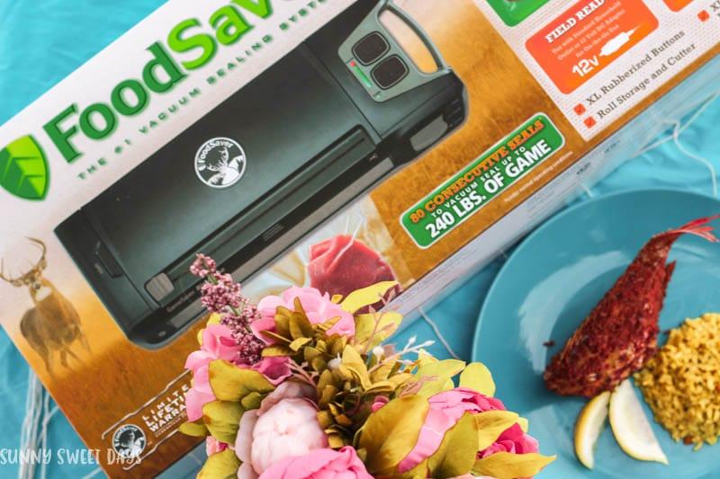Fried Snapper Recipe | Fresh Fish Ideas