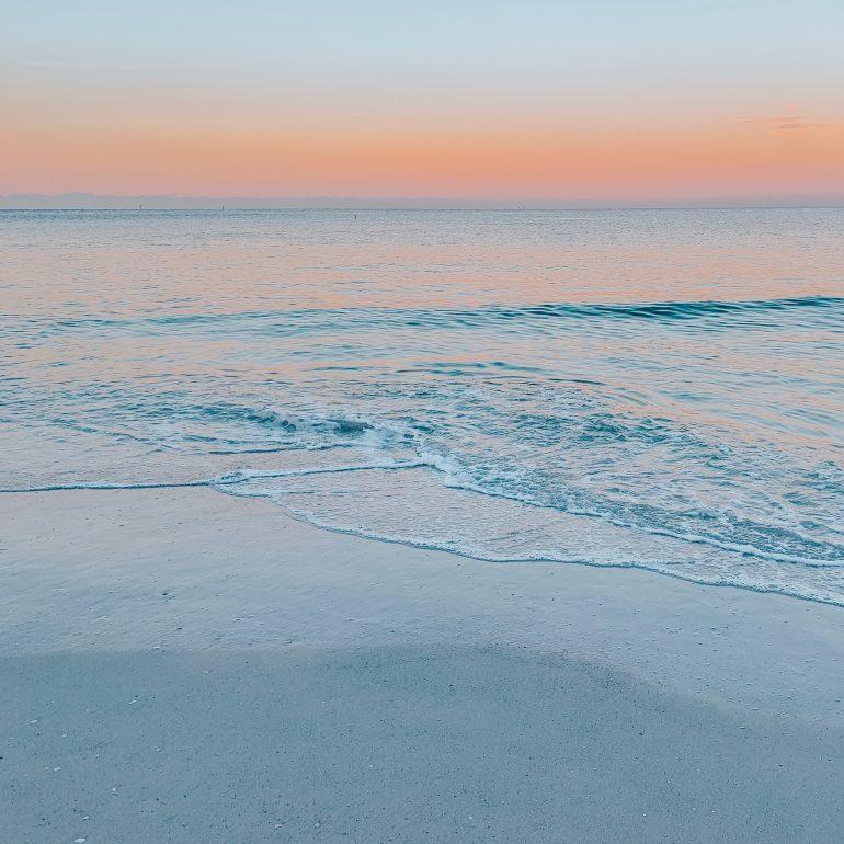 Wyndham Clearwater Beach