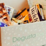Degusta Box Review: Stock Up on Snacks and Experiment in the Kitchen