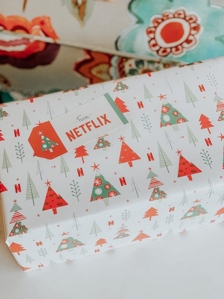 The Christmas Chronicles on Netflix November 22nd! - Sunny Sweet Days