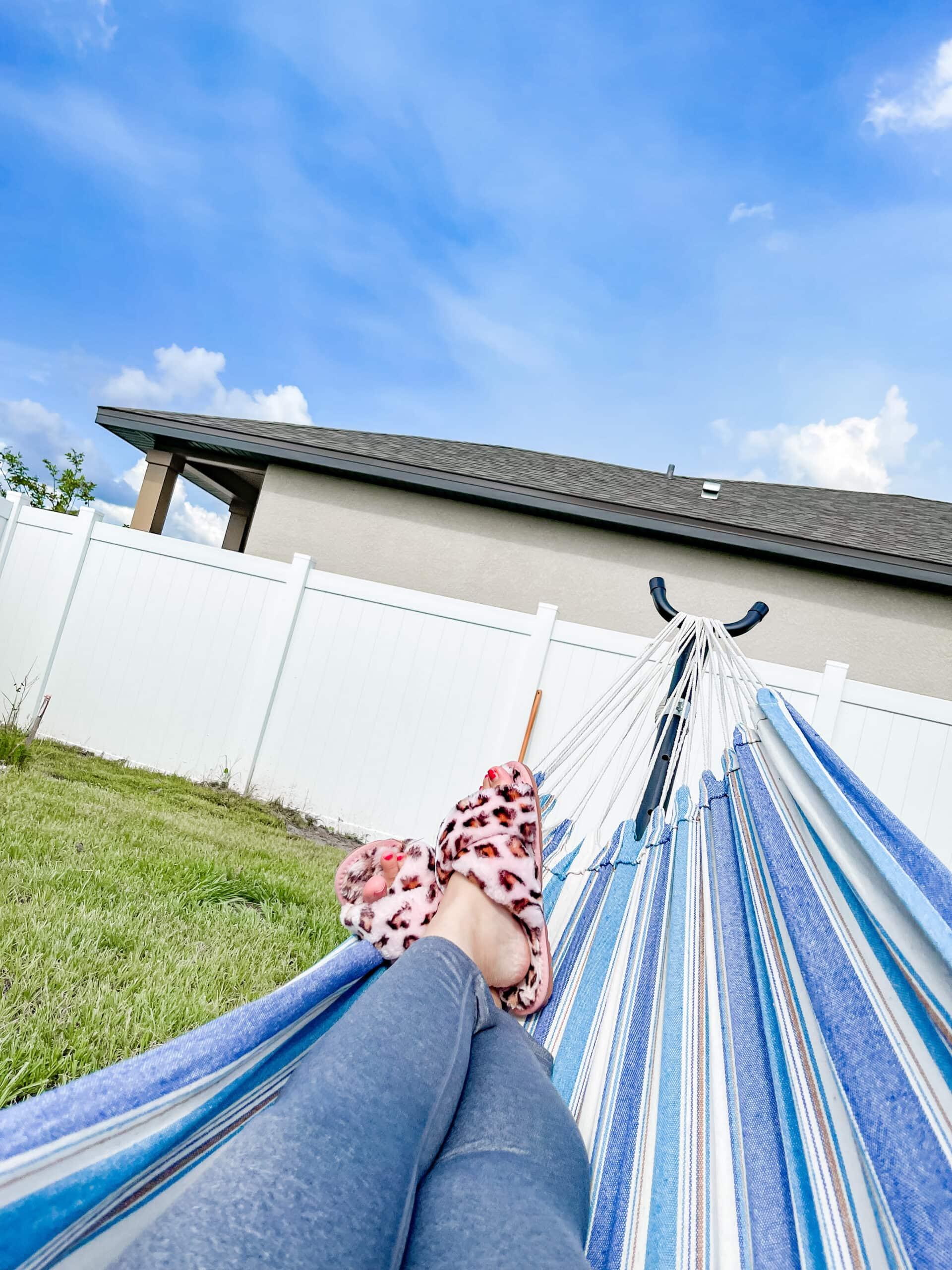 How to Make Your Backyard Amazing With Sunnydaze Decor