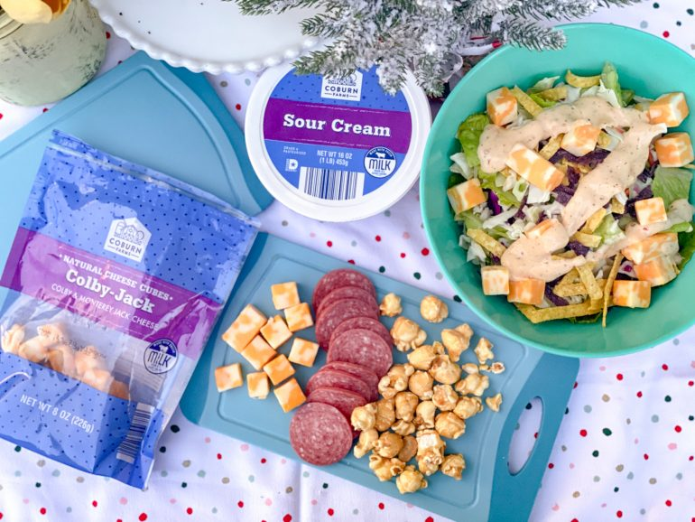 Save A Lot Appetizer Recipes