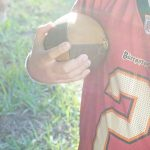 How to Pick the Best Football Jersey with DICK's Sporting Goods