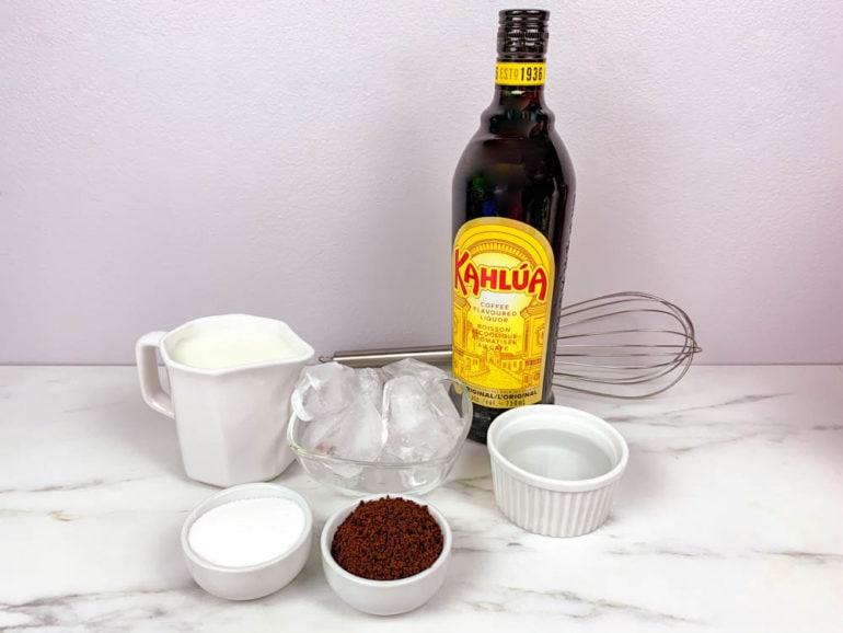 Dalogna Coffee