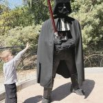 Star Wars Days at LEGOLAND Florida